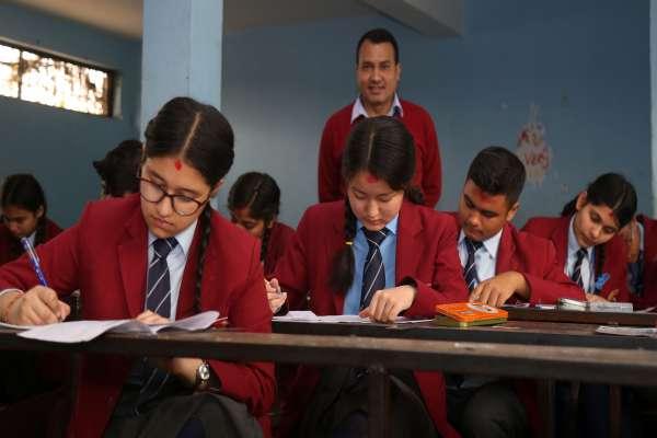 शनिबार पनि एसईई परीक्षा, सोहि दिन विप्लब नेकपाको बन्द